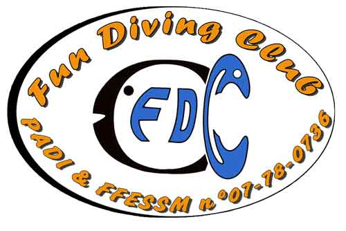 Fun Diving Club